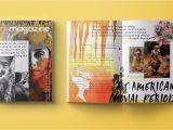 Gardner S Art Through the Ages 13th Edition Portfolio Eun Raquintan