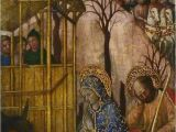 Gardner S Art Through the Ages 14th Edition 1241 Best Italian Renaissance Painters Images On Pinterest