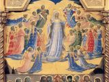 Gardner S Art Through the Ages 14th Edition 55 Best Icons Images On Pinterest Virgin Mary ascension Day and