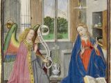 Gardner S Art Through the Ages 14th Edition 61 Best Patrizierstube Images On Pinterest Hail Mary Middle Ages
