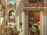 Gardner S Art Through the Ages 14th Edition oriental Carpets In Renaissance Painting Wikipedia