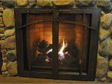 Gas Fireplace Accessories Near Me Gas Fireplace Screens From Ironhaus Com Fireplaces Pinterest