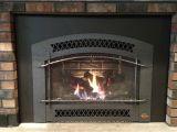 Gas Fireplace Draft Blocker Gas Fireplace Inserts No Chimney Beautiful Fireplaces Stoves