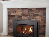 Gas Fireplace Draft Blocker Tag Fireplace Insert Draft Stopper