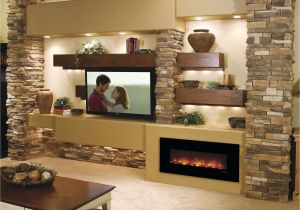 Gas Fireplace Gasket Luxury Gas Fireplace Designs Lovely Malatyaescortlar