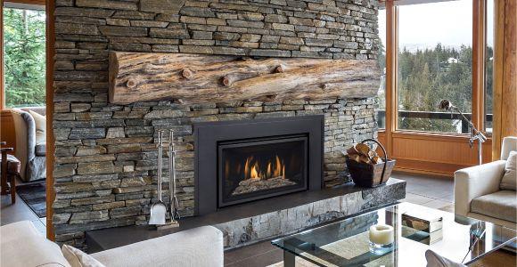 Gas Fireplace Gasket Montigo 34fid Gas Fireplace Insert Inseason Fireplaces Stoves