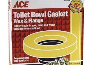 Gas Fireplace Gasket Tape Fernco Toilet Seal 4 Od Pvc Ace Hardware