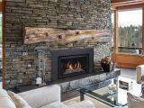 Gas Fireplace Inserts Stores Near Me Montigo 34fid Gas Fireplace Insert Inseason Fireplaces Stoves