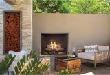 Gas Fireplace Inserts with Mantle Vented Gas Fireplace with Mantel New Outdoor Gas Fireplace Inserts