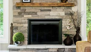 Gas Fireplace without Mantle Unique Fire Place Stone Stone Gas Fireplace Inspirational Tag