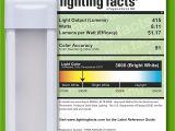 Ge Led Light Bar Ge 38845 Premium Led Light Bar 12 Inch Under Cabinet Fixture Plug