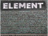 Genuine Honda Element Floor Mats Genuine Honda Element Accessories Factory Honda Accessories