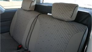 Genuine Honda Element Floor Mats Genuine Oem 2009 2011 Honda Element 2nd Row Dog Friendly