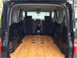 Genuine Honda Element Floor Mats Honda Element Floor Mats Canada – Floor Matttroy
