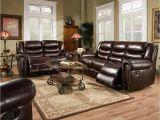 Gerard Furniture Baton Rouge Affordable Home Furnishings Furniture Stores 9705 Florida Blvd
