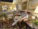 Gerard Furniture Baton Rouge Furnishing Baton Rouge for Decades Gerards Furniture is Closing