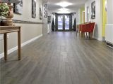 Gerflor Taraflex Flooring Architects Hackland Dore Decided these Wood Effect Bevel Edged