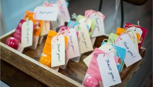 Gifts for Bridal Shower Games How to Prepare Beautiful Wedding Shower Gallery Website Wedding