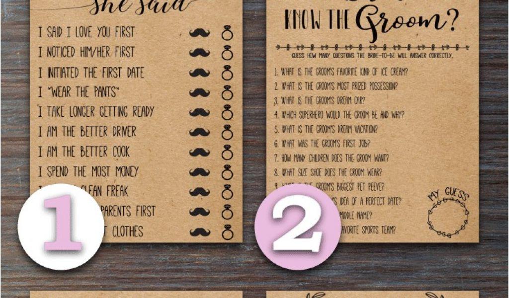 download by sizehandphone tablet desktop original size back to elegant gifts for bridal shower games