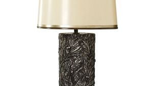 Girly Desk Lamps Jean De Merry Buisson Table Lamp De sousa Hughes Interior