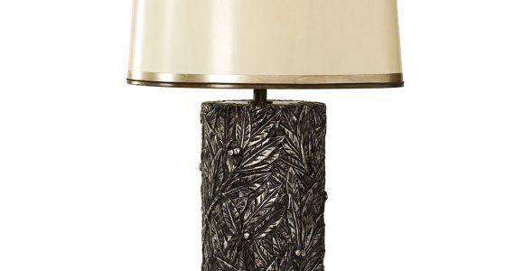 Girly Desk Lamps Jean De Merry Buisson Table Lamp De sousa Hughes Interior