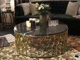 Glass Center Table Living Room Maison Et Objet 2014 Brabbu Stand In M&o 2014