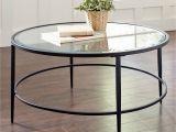 Glass Coffee Table Ikea Adjustable Height Coffee Table Ikea Fresh Ikea Desk Legs Beautiful