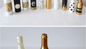 Glass Coke Bottle Decoration Ideas 19 Breathtaking Wine Bottle Crafts Ideas Wine Bottle Crafts
