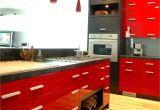 Glass Kitchen Cabinet 25 Inspirational Glass Kitchen Cabinets