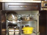 Glass Kitchen Cabinet Exceptional Kitchen Glass Cabinets In Pickled Maple Kitchen Cabinets