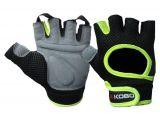 Gloves that Light Up Kobo Fitness Gloves Weight Lifting Gloves Fitness Gloves