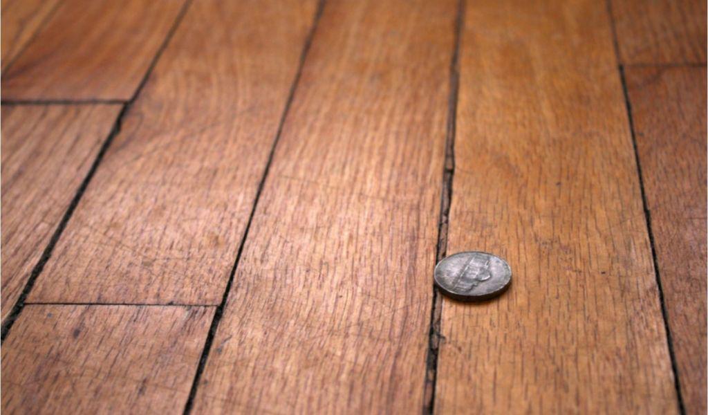 Glue And Nailing Hardwood Floors Why Your Engineered Wood Flooring