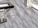 Gluing Vinyl Plank Flooring On Walls Aliexpress Com Buy Eco Friendly Self Adhesive Tile Art Floor Wall Decal Sticker Diy Kitchen Bathroom Decor Vinyl for Home Door Stickers 20cmx500cm