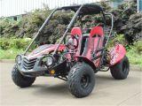 Go Kart Bench Seat Trailmaster Blazer 150 2 Seat Go Kart Blazer150 Bmi Karts and