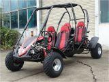 Go Kart Bench Seat Trailmaster Blazer4 150 4 Seat Go Kart Blazer4 Bmi Karts and Parts