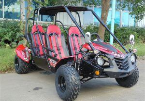 Go Kart Bench Seat Trailmaster Blazer4 150 X 4 Seat Go Kart Blazer4 150x Bmi