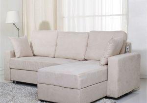 Gold Sparrow Furniture Gold Sparrow aspen Convertible Storage Sectional sofa Adc asp Sec