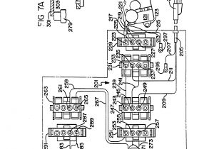 Golden Technologies Lift Chair Parts Diagram Okin Lift Chair Wiring