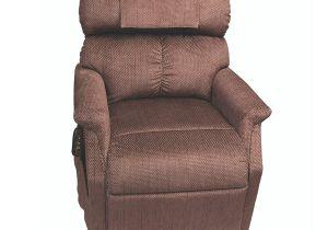 Golden Technologies Lift Chair Replacement Parts Amazon Com Golden Technologies Pr 501jp Comforter Petite Lift Chair