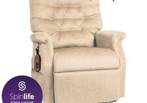 Golden Technologies Lift Chair Replacement Parts Golden Technologies ashton Pr 458 Lift Chair Golden Technologies 3