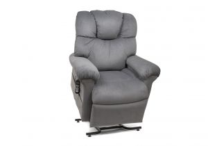 Golden Technologies Lift Chair Replacement Parts Golden Technologies Lift Chairs Mobilityworks Online Store