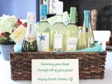 Good Bridal Shower Gifts Love This Idea Perfect Bridal Shower Gift for More Wine Tips Visit