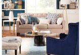 Goodwill Furniture Donation 29 Distinctive sofa Donation Pick Up Image sofa Furniture