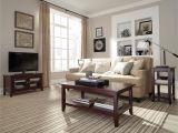 Goodwill Furniture Donation Furniture Donation Ri Elegant Furniture Best Furniture Delivery