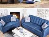 Goodwill Furniture Online 20 Best Furniture Buying Used Images On Pinterest Bed Bugs