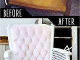 Goodwill Furniture Online 36 Diy Furniture Makeovers Cool Diy Ideas Pinterest Thrift