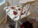 Goodwill Furniture Online Goodwill Chair Makeover Diy Crafts Inspirations Pinterest