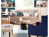 Goodwill Furniture Online Inspirational Donate sofa to Charity Goodwill Donate Furniture sofa