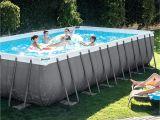 Gorilla Floor Padding for 18ft Round 18ft Above Ground Pool 18 Foot solar Cover Ft Intex Gorilla Floor