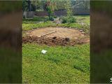 Gorilla Floor Padding for 18ft Round Intex Pool Phase 3 Blocks Sand Gorilla Pad Youtube